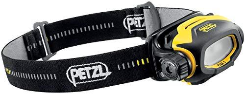 Petzl PIXA 1 Stirnlampe Ex Zone: 2, 22 30 lm 17 m