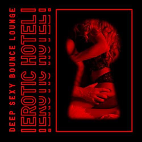 Dj. Juliano BGM, Sensual Music Zone & Sex Music Zone