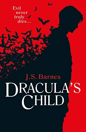 Image of Dracula's Child
