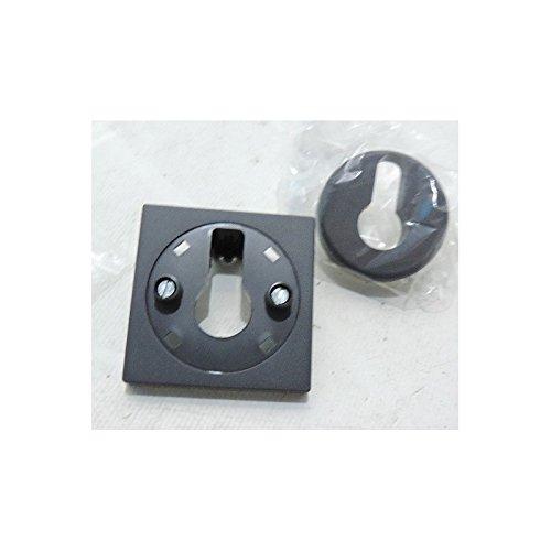 Schneider ELEC ppm–PME 3010–Deckel Rolladen Schlüssel anthrazit