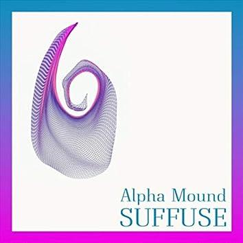Suffuse (Single Edit)