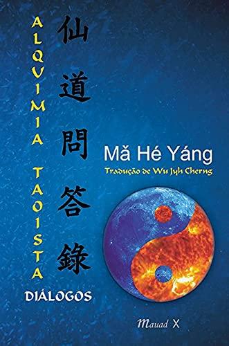 Alquimia Taoista: Diálogos