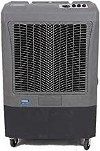 Hessaire MC37M portable Evaporative Air Cooler for 950 sq. ft.