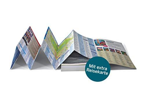 Lonely Planet Reiseführer Kroatien (Lonely Planet Reiseführer Deutsch) - 4