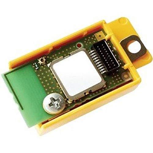 Kyocera IB-36 WLAN-inbouwkaart 802.11 b/g/n en wifi direct