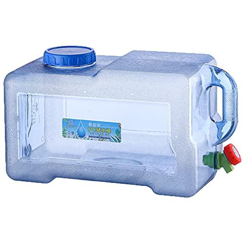 Wasserkanister 20L...