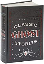 Classic Ghost Stories (Barnes & Noble Collectible Editions)