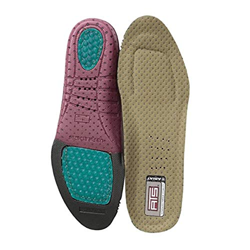 Top 10 best selling list for lucky shoes perforated flats size 6.5