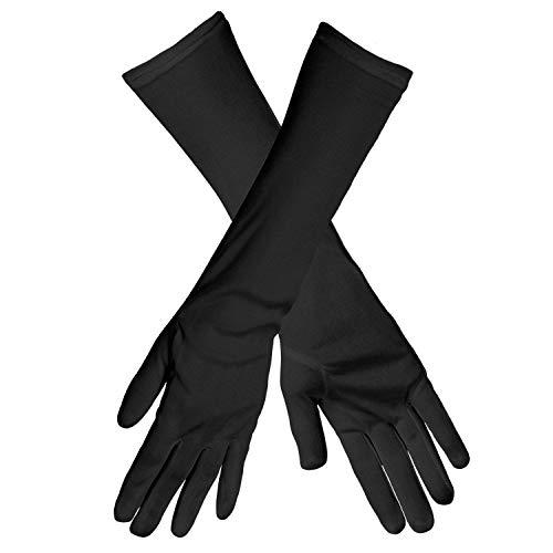 Boland 03090 Nice Gants Noir Taille Unique