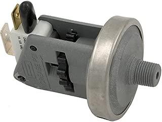 Len Gordon Allied Spa Universal Pressure Switch 1/8