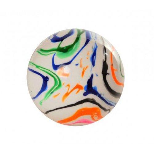 Speelgoed 712015 - Hockeybal 68 mm