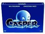 Casper - Edición Horizontal [DVD]