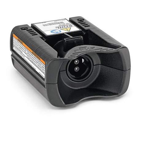Preisvergleich Produktbild Stihl AP-Adapter für die Stromübertragung vom Akku AP oder AR zu einem Werkzeug mit Batteriefach verbunden mit der AP-Gürteltasche mit Anschlusskabel