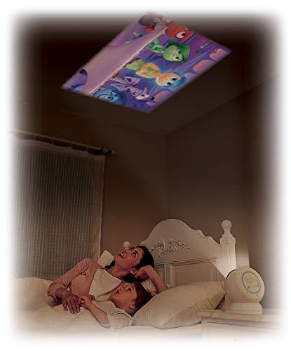 『ディズニー&ディズニー/ピクサーキャラクターズ Dream Switch ( ドリームスイッチ ) 専用ソフト2』の1枚目の画像