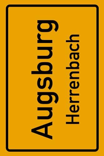 lidl augsburg herrenbach