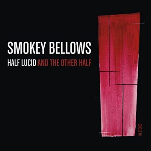 Smokey Bellows