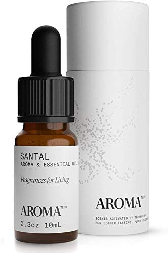 Top 10 Best aroma essential oil Reviews