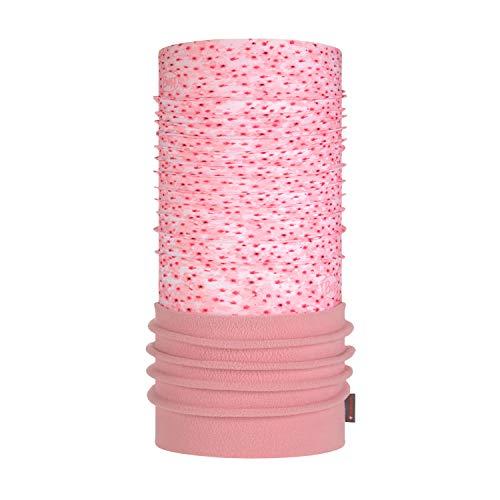 Original Buff Polar Baby Daydream Pink Tubular, Baby-Mädchen, schwarz, Einheitsgröße