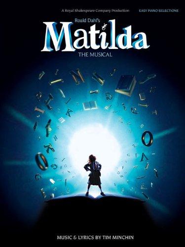 Matilda the...