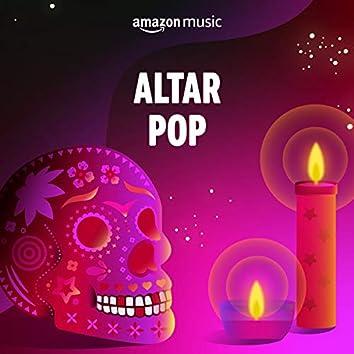 Altar Pop