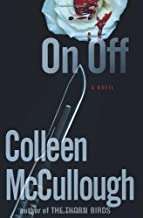 On, Off: A Novel Hardcover – May 23, 2006