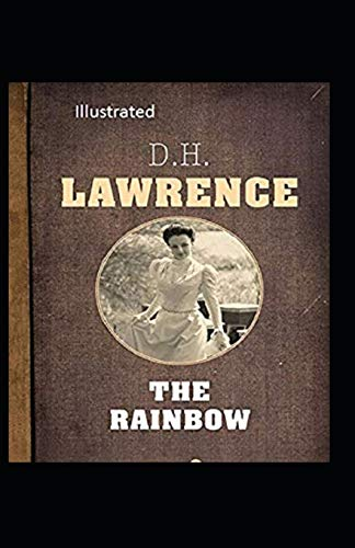 The Rainbow Illustrated
