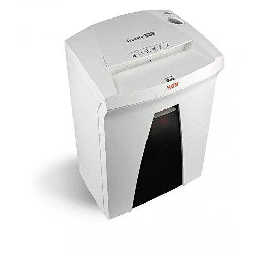 Great Features Of Micro-Cut Paper Shredder 11to13 Sheet