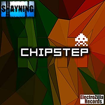 Chipstep