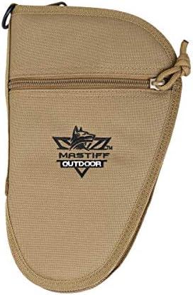 Top 10 Best pistol bag