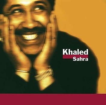 Sahra (Bonus Track)