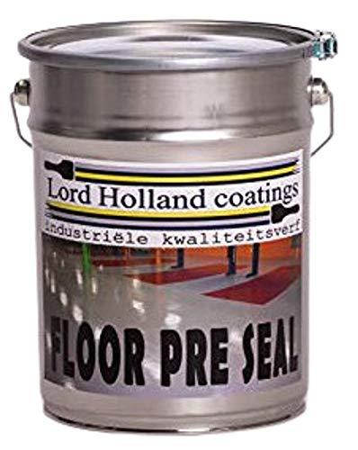 Imprimación para suelos Imprimación al agua Imprimación para hormigón Pintura para suelos Pintura de imprimación Pintura exterior de hormigón Pintura interior sobre madera 20 litros