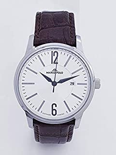 Marco Polo SP0069 Casual Watch for Men