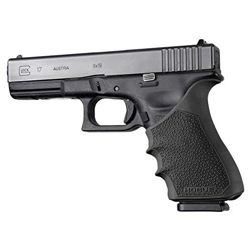 Hogue 17030 Hunting Grip Glock 17 18 20 21 22 24 31 34 35 37 40 41