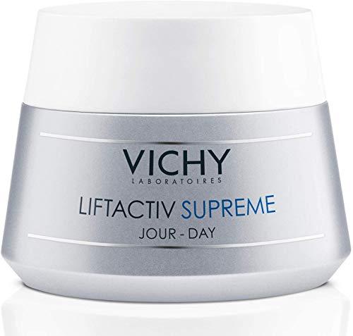 Vichy Liftactiv Supreme Crema - 50 ml