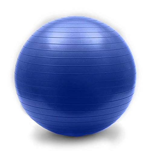 SPFTOY Pilates Yoga Ejercicio Gimnasia Fitness Pilates
