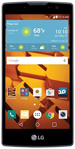 LG Volt 2 (No Contract) Boost Mobile