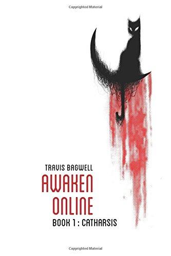 Awaken Online: Catharsis (Volume 1)