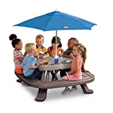 Child Picnic Tables - Best Reviews Guide