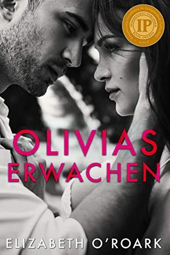 Olivias Erwachen