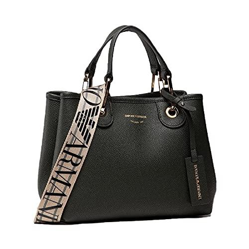 Emporio Armani SHOPPING BAG Y3D166 YFO5B 85898