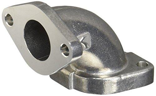 キタコ(KITACO) マニホールドセット(PCφ20キャブレター用) モンキー(MONKEY)/ゴリラ/ダックス50等 410-1015316