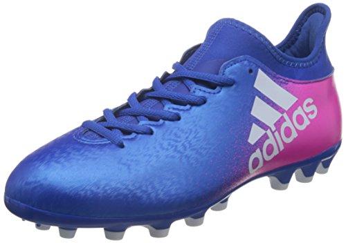scarpe da calcio adidas adidas X 16.3 Artificial Ground