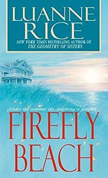 Best firefly stick Reviews