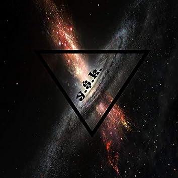 Space Bae
