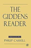 The Giddens Reader