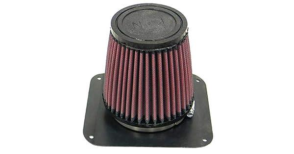 K/&N HA-7084 Honda High Performance Replacement Air Filter K/&N Engineering