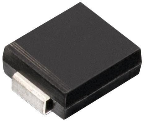 Max 61% OFF TVS Diodes ESD Suppressors WE-TVSP 3000W 58VDC Bidirect DO214AB Branded goods