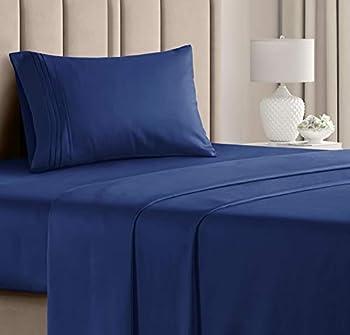 x long twin sheets