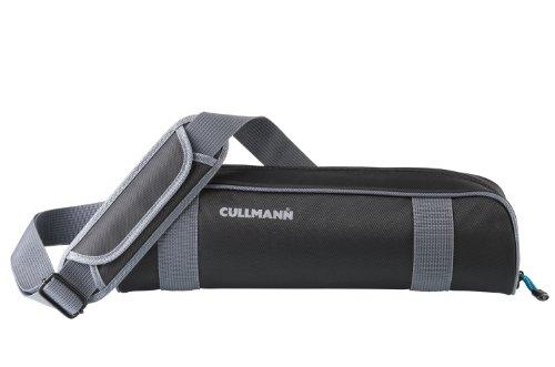 Cullmann CONCEPT ONE PodBag 200 38 x 8 x 11