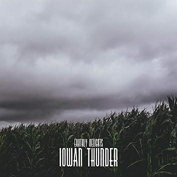 Iowan Thunder